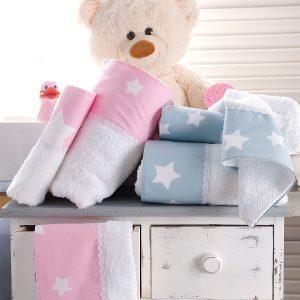 Παιδικές πετσέτες