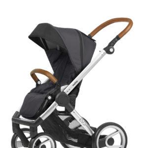 a3f478d72c8 Καρότσια-Συστήματα μεταφοράς Mutsy - Mommys Baby